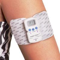 Buy cheap HK-N3-1 Muscle stimulator from wholesalers