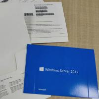Buy cheap Key Code License Windows Server 2012 R2 Standard PC Compatible For Windows OS from wholesalers