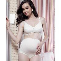Buy cheap Maternity Panties, Pregnant Women Underwear from wholesalers