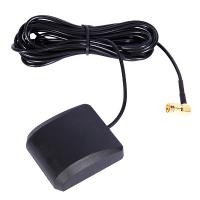 China SMA external GPS antenna on sale