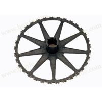 Buy cheap C401 Vamatex Looms Parts Weaving Machine Driving Wheel 2398518 RVCA-0026 from wholesalers