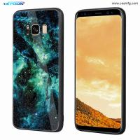 Buy cheap Shockproof Transparent Case For iPhone 8 Plus iPhone x Soft Gel TPU Phone Case Clear Back Cover for iphone 7 with packag from wholesalers