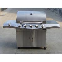 Buy cheap Gas grills,gas grill,portable gas grill,natural gas grills,charbroil gas grill,natural gas rill,best gas grill from wholesalers