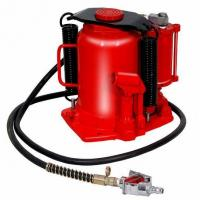 Buy cheap Air/Hydraulic Bottle Jack from wholesalers