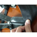 Buy cheap Sziper Super seal waterproof zipper from wholesalers