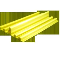 Buy cheap high quality supplier waterproof rubber/pvc waterstop from wholesalers