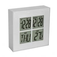 Buy cheap 2×AAA Battery  Digital Thermometers BY-3211A product
