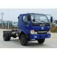 Buy cheap DONGFENG EQ4070G Tractor Truck,Dongfeng Light Truck,Dongfeng Truck from wholesalers