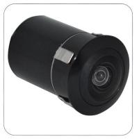 Buy cheap Car Camera Can Be Installated in the Rear and Front from wholesalers