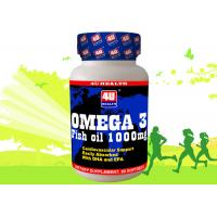 Maintain healthy cholesterol levels quality maintain for Is fish oil good for cholesterol