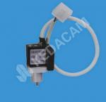 Buy cheap Valve  Picanol Sensor for Textile Machine from wholesalers