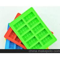 Buy cheap silicone cooking products from wholesalers