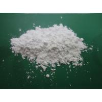 Buy cheap 99.5% Purity Lithium Carbonate Li2co3 , White Lithium Carbonate Compound Powder from wholesalers