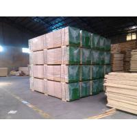 Buy cheap LVL scaffolding plank from wholesalers