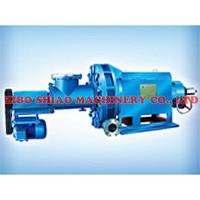 Buy cheap ZGM600 High Consistency Refiner, Chemi - Mechanical Pulping Equipments from wholesalers