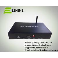Buy cheap China Wholesale high quality android navi box for hd pioneer from wholesalers
