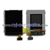 Buy cheap Nokia lcd for 6131-6133-6126/6270-6280-6288-6265/6680-N70-N72/N71-N73-N93/keypad for 5320 from wholesalers