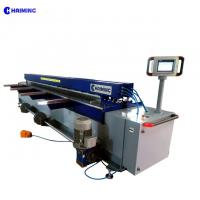 Buy cheap china best quality hot plastic sheet butt fusion welding machine from wholesalers