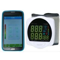 Buy cheap Personal Electronic Bluetooth Weighing Scale 4.3inch LCD Display from wholesalers