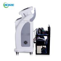 Buy cheap Hair Removal OPT SHR Machine Clinic Salon Beauty Eqipment 10HZ Frequency from wholesalers