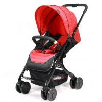 Buy cheap 2016 America Portable to Plane Easy Folding and Taking Light Baby Mini Buggy from wholesalers