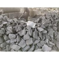 Buy cheap Chinese Manufacturer Block Graphite Scarp Electrode from wholesalers