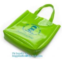 Buy cheap Ticket Cheque Holders Biodegradable Shopping Bags Passport Case Leather Passport Cover from wholesalers