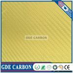 Buy cheap kevlar fabric, kevlar vest fabric material, aramid fabric from wholesalers