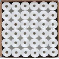 Buy cheap Sideless Embroidery Prewound Bobbins (Style L) from wholesalers