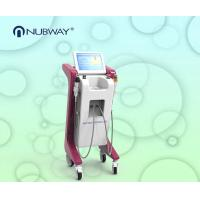 Buy cheap 2017 newest thermage cpt machine from wholesalers
