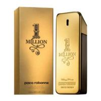 Buy cheap best seller Paco Rabanne One Million for male Men cologne Eau De Toilette from wholesalers