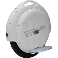 Buy cheap High Quality Motor Wheel Electric Scooter BY sunnywalk product