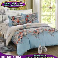 Buy cheap China Manufacturer 4pcs Duvet Cover Set Bedding Sets for Home from wholesalers