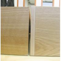 Buy cheap birch plywood prices, Linyi plywood sheets from wholesalers