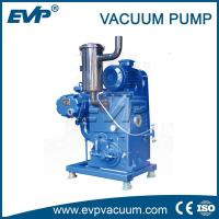 Buy cheap Roots and Rotary pison vacuum pump product