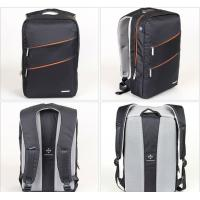 Buy cheap Fashion lady notebook bag, best laptop notebook backpack from wholesalers