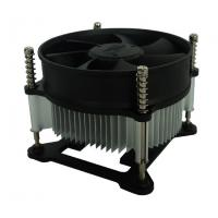 Buy cheap Intel LGA1150 1155 1156 Round CPU Cooler from wholesalers
