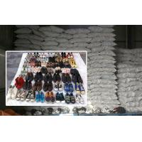 Buy cheap Boys / Girls BULK Cheap Used Shoes Wholesale Bales In USA or China Brand from wholesalers