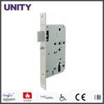 Buy cheap Stainless Steel Classroom Mortice Lock Fire Door EN1634 EN12209 and CE Marking from wholesalers