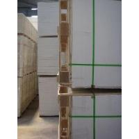 Buy cheap Magnesium Board (SG) from wholesalers