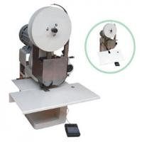 Buy cheap DS-A wire stitching machine from wholesalers