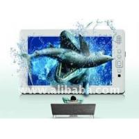 Buy cheap 8inch 3D media player (Glasses free) video and music player from wholesalers