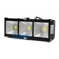 Buy cheap 90w Outdoor High Power LED Flood Lights For High Pole Lawn or bridge Lighting from wholesalers