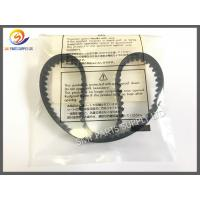 Buy cheap SMT FUJI H4521T TIMING BELT 405-5GT-9 from wholesalers