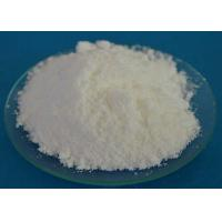 Buy cheap C8H12N2 Active Pharmaceutical Ingredient 34- Dimethylphenylhydrazine HCl CAS 60481-51-8 from wholesalers