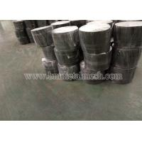 Buy cheap Extruder Screen Wire Mesh Filter Discs product