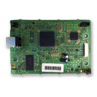 Buy cheap Formatter Board For LBP2900 for canon LBP-2900 LBP 2900 Main logic board Part No. RM1-3126-000 from wholesalers