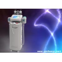 Buy cheap Zeltiq Cryolipolysis Body Slimming Machine / Fat Dissolving Equipment For Fat Reduction from wholesalers