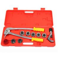 Buy cheap Lever Tube Expanding Tool Kit CT-100A (HVAC/R tool, refrigeration tool, hand tool) from wholesalers