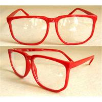 Buy cheap 2011 top fashion sunglasses from wholesalers